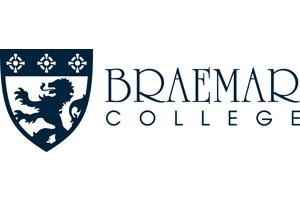 Braemer College