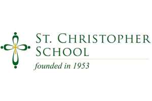 St.Christopher School