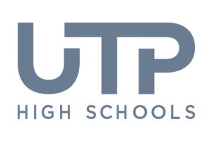 UTP High Schools